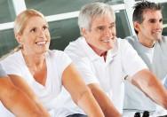 Bewegungs und Pysiotherapie